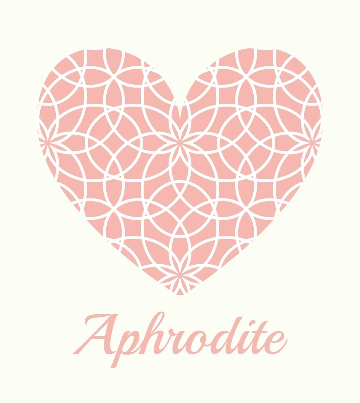 Aphrodite Wedding Package