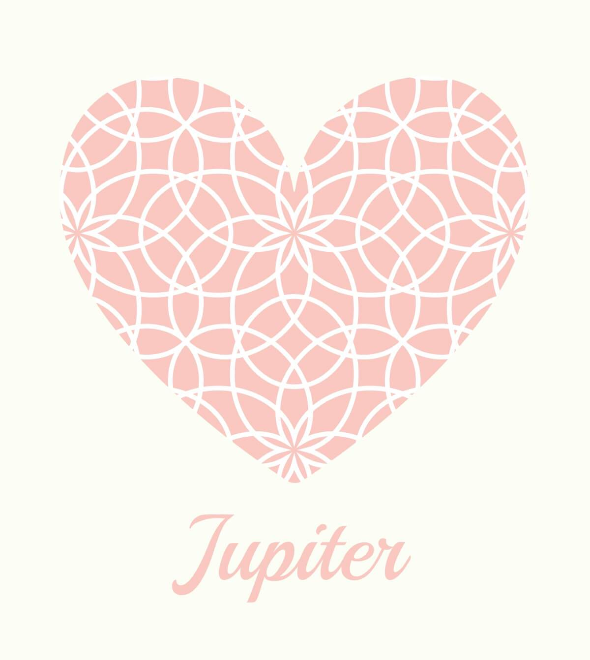 Jupiter Wedding Package